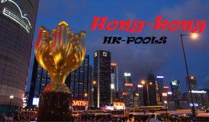 PREDIKSI TOGEL HONGKONG 13 NOVEMBER 2018