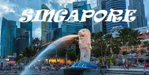 Hasil Data Pengeluaran Singapore November 2018