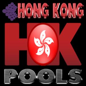 PREDIKSI ANGKA JITU HONGKONGPOOLS 23 NOVEMBER 2018