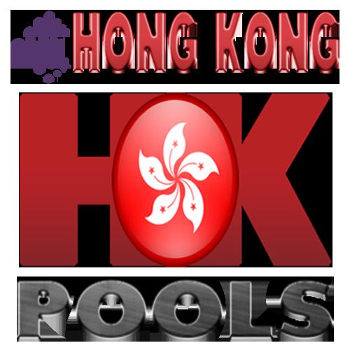 PREDIKSI ANGKA JITU TOGEL HONGKONG 10 MARET 2019