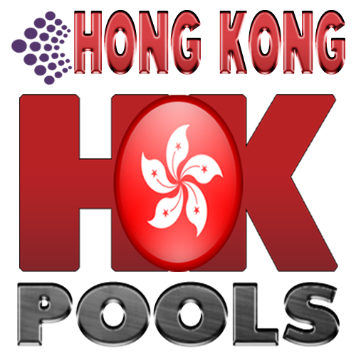 PREDIKSI ANGKA JITU TOGEL HONGKONG 05 JULI 2020
