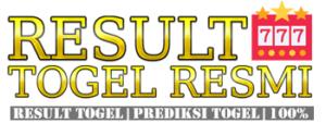RESULT TOGEL RESMI