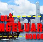 Pengeluaran Hongkong Pools 24 JUNI 2020