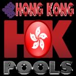PREDIKSI ANGKA JITU TOGEL HONGKONG 24 Maret 2021