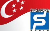 PREDIKSI ANGKA JITU TOGEL SINGAPURA 24 Maret 2021